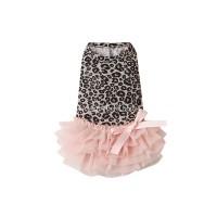 robe-boris-house-leopard-pompon
