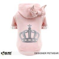 hd0018_pink