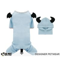 or0059_blue