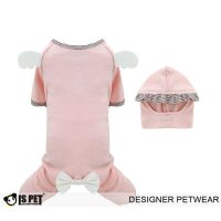 or0059_pink