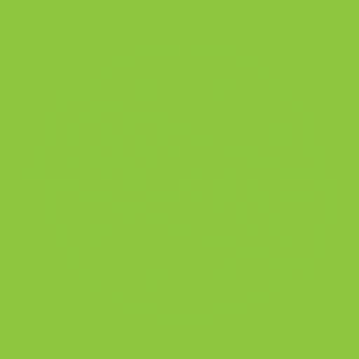 champus organicos para perros
