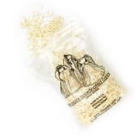 gomitas lainee blancas